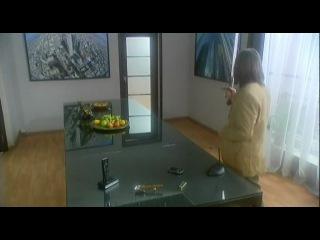 Все ради тебя, Вика /2011/8 серия/для Онлайна Галатея