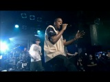 Linkin Park And Jay Z. - Collision Course