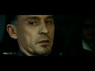 Трейлер к фильму Перевозчик 3