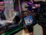 DJ NOYA In CALYPSO