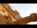 Гробница фараона 5Д