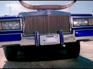 Paul Wall - Sittin' Sidewayz (feat. Big Pokey)