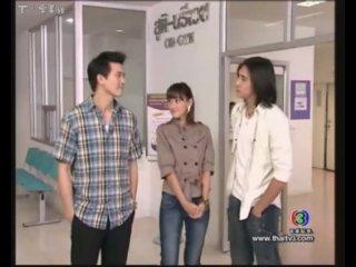 Покинутый рай / Sawan Biang (Таиланд, 2008, 11/12 серии) ОЗВУЧЕННЫЕ!!!