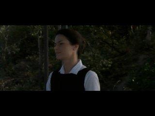 Я буду другой / Ich bin die Andere (2006) на немецком языке