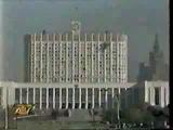 Захар Май - Когда наши танки въедут в Москву