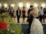 Свадьба Людочки и Павла