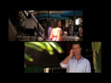Burn Notice 4 season 5 series www.Online-Tv.LT