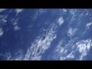 Великий замысел по Стивену Хокингу. 2. Ключ от космоса