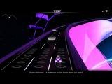 Charles Bernstein - A Nightmare on Elm Street Theme