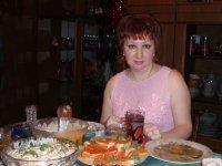 Людмила Ласкина, Арыс