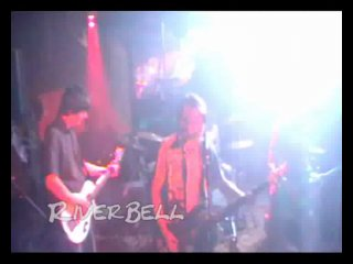RiverBell - Навпаки (18.06.2010.Без ГМО Rock Party Safari. Новоград-Волынский)