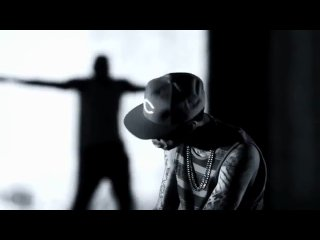 Chris Brown ft Tyga _ Kevin McCall - Deuces