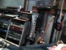 Coockoo @ 24 Gradi Studio. F.U.C.K. 0