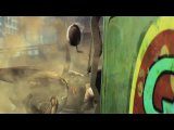AMV - Devil May Cry 2,3,4 & DMC 5