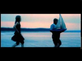 Apocalyptica feat. Till Lindemann Helden