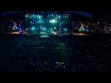 Шоу Майкла Флетли - Feet of Flames   Ирландский степ