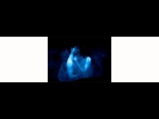 Поцелуй (четкое видео) Гарри и Гермионы!