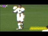 Cristiano Ronaldo Amazing hand Skill | Group Promo