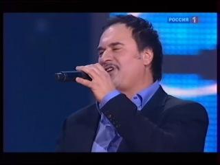 Песня года 2010-Валерий Меладзе-Небеса