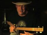 Booze and Blues - Ma Rainey (Charley Patton)