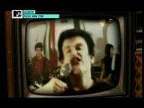 X-Press 2 Feat. David Byrne -  (HQ)