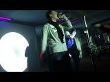 PiJay ft Yarus-Paradox