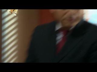 Маргоша 3 сезон 42 (192) серия
