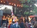 Orchestra Baobab @ Respect fest, Prague 1