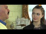 Последний секрет Мастера (2010) 23 (black-cat.in.ua)