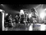 Pussycat Dolls - Takin Over The World (Live on Walmart Soundcheck)