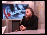 Александр Дугин о русской идеи