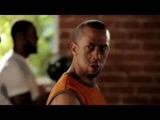 Dr. Dre x LeBron James Power Beats Commercial