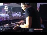 MTV Open Air 2010 [Moscow] Tiesto