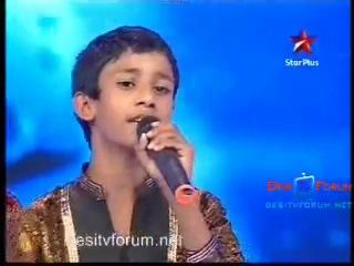 chhote ustaad- satinder - best folk song