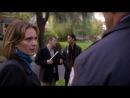 Обмани меня (Теория лжи)  Lie to Me. 2 сезон - 7 серия. Озвучка - Lostfilm (1 канал)