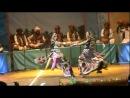 Kalbelia_DIWALI2010
