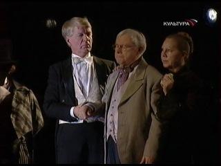 2005 - Ф.М.Достоевский