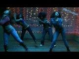 J-Status feat. Rihanna - Roll it