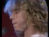 Leif Garrett - I Was Made For Dancing