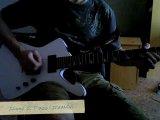 Сравнение Gibson LP Supreme с другими гитарами