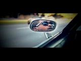 Mann Feat 50 Cent-Buzzing2010