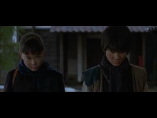 Снежный Принц / Snow Prince / Sunô Purinsu: Kinjirareta Koi No Merodi (2009)