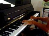 Yann Tiersen - Comptine d'un Autre Ete  L'apres mid Ян Тьерсе