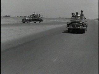 Эльёр Ишмухамедов НЕЖНОСТЬ 1967