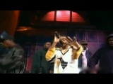 Wu-Tang Clan — Method Man (Live @ Yo! MTV Raps) (1993)