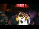 Wu-Tang Clan — Method Man (Live @ Yo! MTV Raps) (1993)