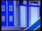 КЕФИР. Стэм. Полуфинал 2010 (Высшая лига КВН)