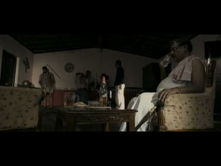 История крови / Кровавая сага / Rakht Charitra / Rakhta Charitra (2010) DVDRip