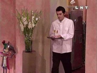 En nombre del amor Во имя любви 103 серия