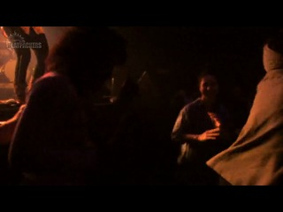 Beatpackers Live! with AKUA NARU & DJ Cem - 05.02.2011 @ CBE, Cologne